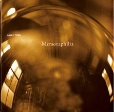 memoraphilia_jacket40.jpg
