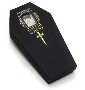 mihara_coffin_case.jpg