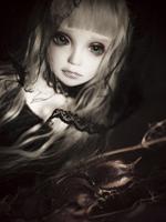 mitsubachi_01_03.jpg