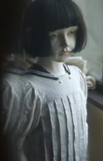 yamayoshi.jpg