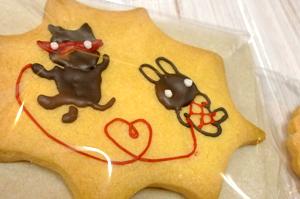 kaiju_cookie3.jpg