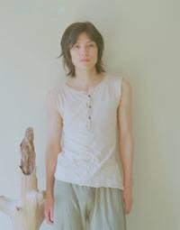 siraitsuyoshi.jpg