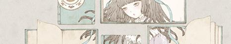 kira_joseito_bunner.jpg