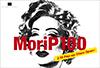 1702_moriP100_DM_pu.jpg