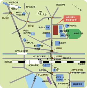 seisyonen_map.jpg