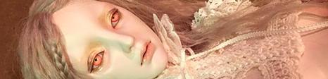 amrita_banner.jpg