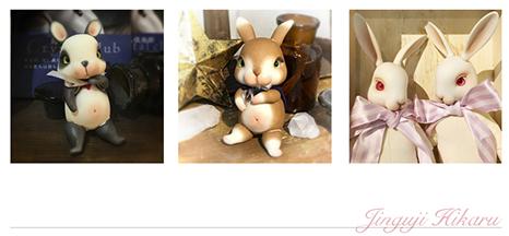 blog_jinguji_list_170828.jpg