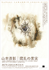1712Yamamoto_poster_pu.jpg