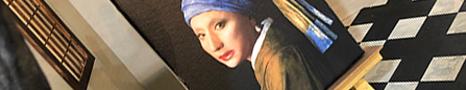 1806_morip3_bunner.jpg