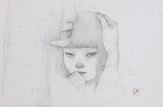 yaso_skull_sakumayuka.jpg