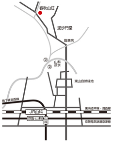 shunjusanso_map_180902.jpg