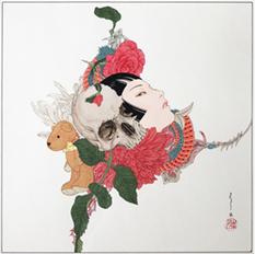 yaso_skull_takato_233.jpg