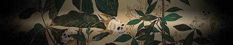 1912_yamiyomi_bunner.jpg